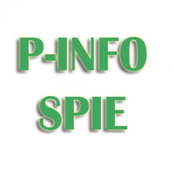 Info-Spie